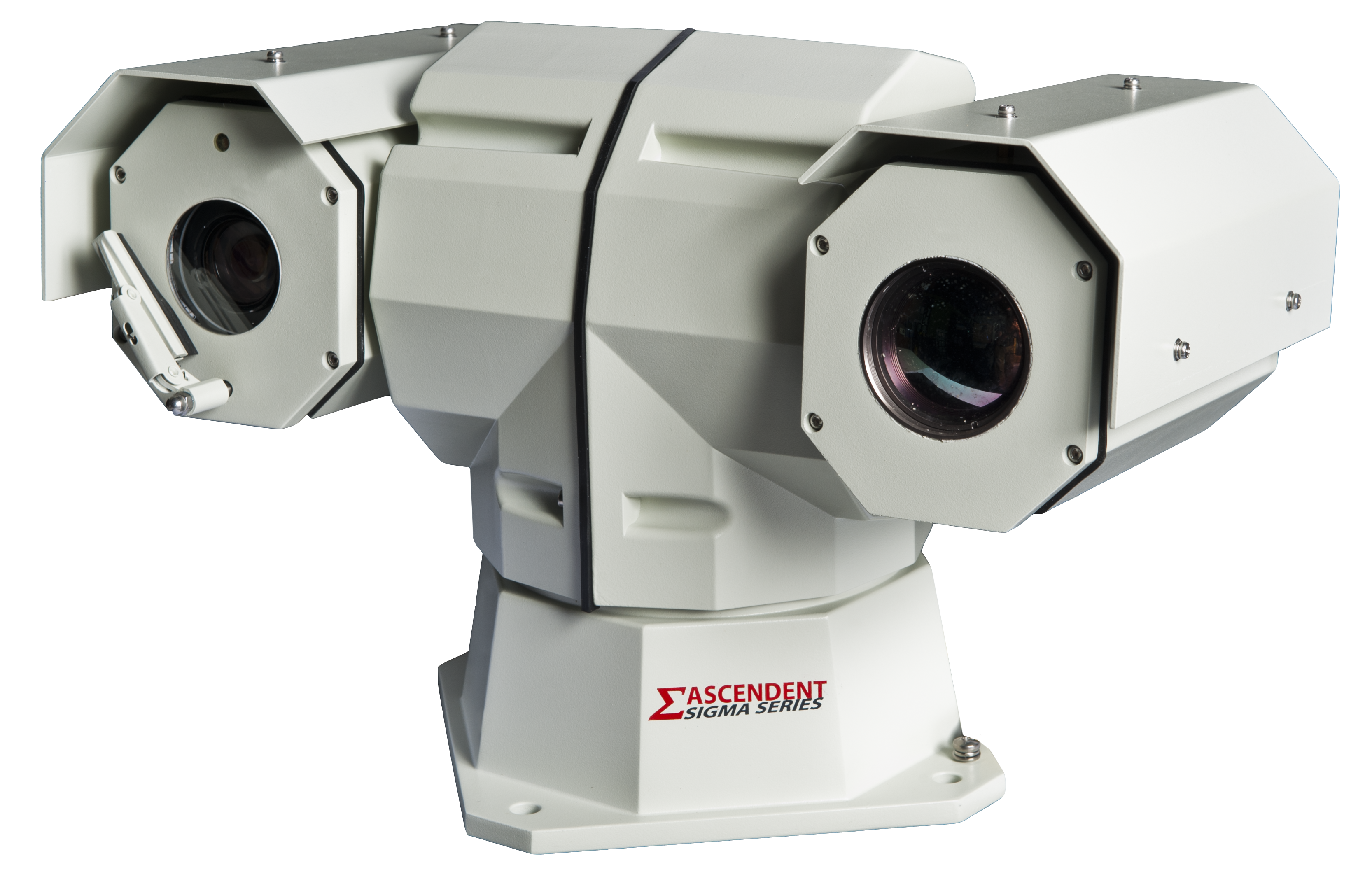 Security Camera Systems Security Camera Systems Thermal